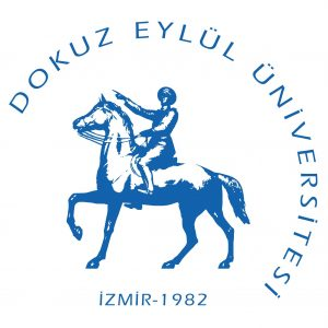 Dokuz Eylül Üniversitesi tez merkezi